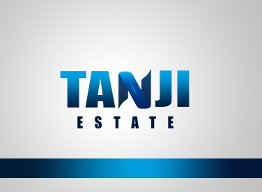 Tanji Estate - Project Cover Image