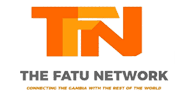 The Fatu Network - TAF Partner