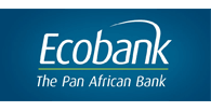 Ecobank The Gambia - TAF Partner