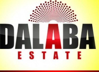 Dalaba Estate (SOLD OUT) - Project Cover Image