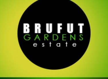 Brufut Gardens (99% SOLD) - Project Cover Image