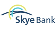 Skye Bank The Gambia - TAF Partner