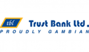 Trust Bank Limited