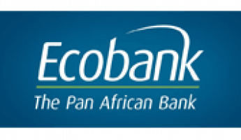 Ecobank - The Gambia