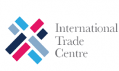 International Trade Centre - TAF Partner