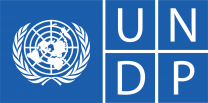 The United Nations Development Programme - TAF Partner